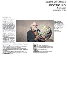 NewsRecord Ad 3-28-2013-2