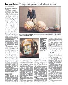 NewsRecord Ad 3-28-2013-3
