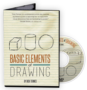 Basic-Elements-of-Drawing-sm