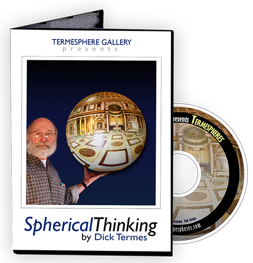 Spherical-Thinking-sm